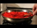 Что значит готовить под LSD