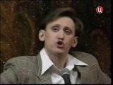 С.Дроботенко-Брачные объявления
