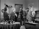 Огни Рампы ( 1952) Советский дубляж (СССР, Смоктуновский), Чарли Чаплин